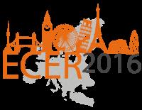 ecer2016-logo