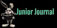 jjst-logo